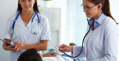 Endometrİozİs – Çİkolata kİstİ
